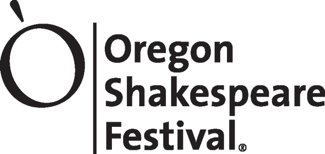 Oregon Shakespeare Festival 2020 Season Oregon Shakespeare Festival   Tickets and Calendar