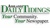 Daily Tidings logo