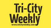 Tri-City Weekly logo